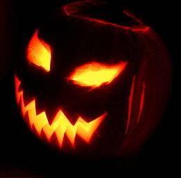 Frases De Halloween Sobre El Terror Frases Del Miedo Para