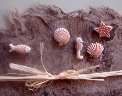 Tarjetas Para Bodas En La Playa Invitaciones De Boda Para